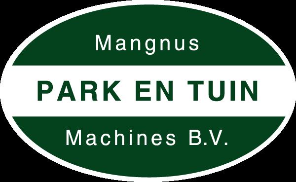Mangnus Park en Tuin Machines